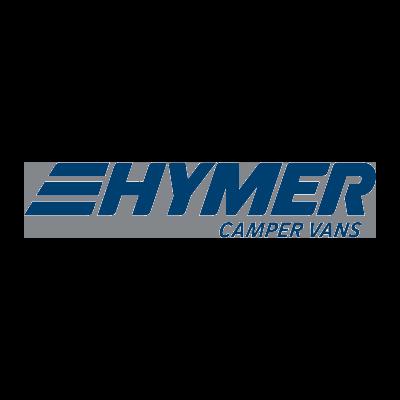 Hymer Camper Vans